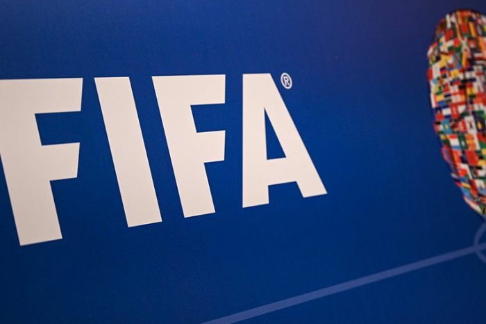 Election Fédération ivoirienne de Football : La commission composée de la FIFA-CAF en place